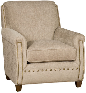 Thumbnail of King Hickory - Grant Chair