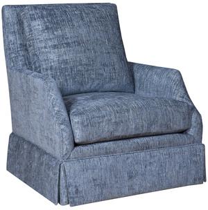 Thumbnail of King Hickory - Emma Swivel Chair