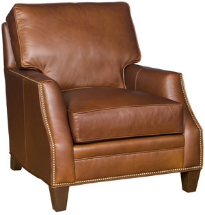 Thumbnail of King Hickory - Riley Chair