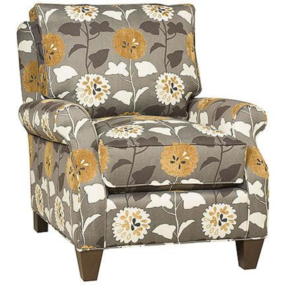 King Hickory - Penelope Chair