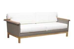Thumbnail of Kingsley-Bate - Azores Deep Seating Sofa