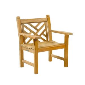 Thumbnail of Kingsley-Bate - Garden Arm Chair