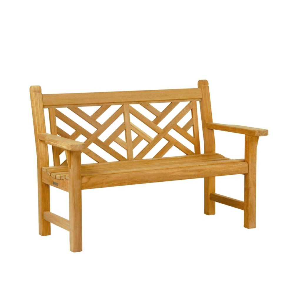 Kingsley-Bate - Bench