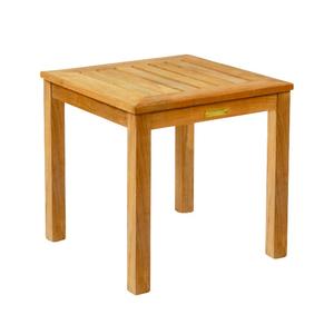 Thumbnail of Kingsley-Bate - Square Side Table