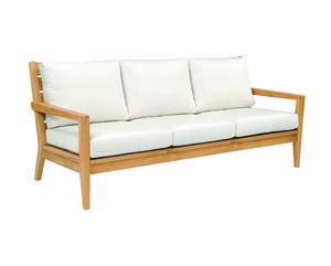 Thumbnail of Kingsley-Bate - Algarve Deep Seating Sofa