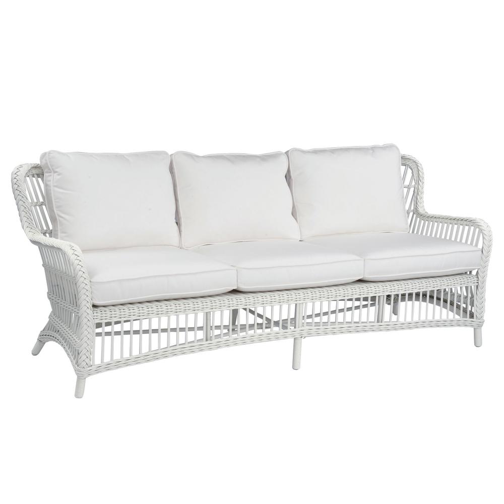 Kingsley-Bate - Chatham Deep Seating Sofa