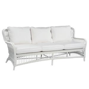 Thumbnail of Kingsley-Bate - Chatham Deep Seating Sofa