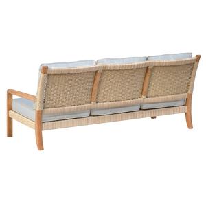 Thumbnail of Kingsley-Bate - Deep Seating Sofa