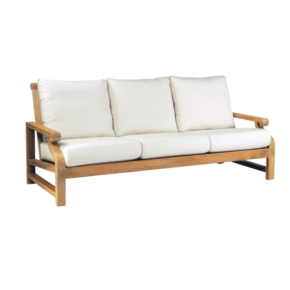 Kingsley-Bate - Nantucket Deep Seating Sofa
