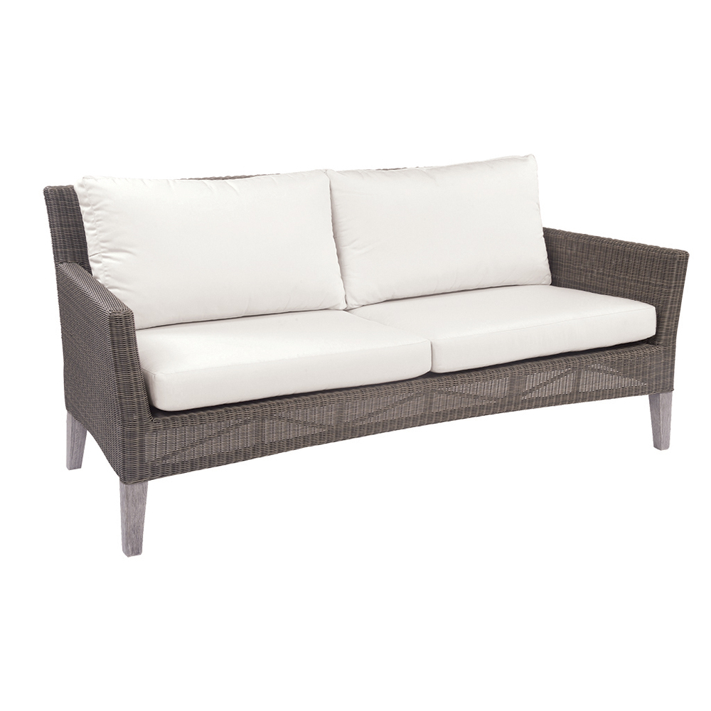 Kingsley-Bate - Paris Deep Seating Sofa