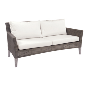 Thumbnail of Kingsley-Bate - Paris Deep Seating Sofa