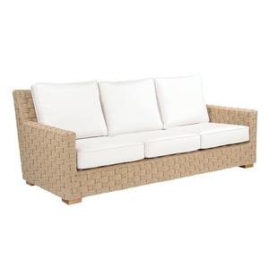 Thumbnail of Kingsley-Bate - St. Barts Deep Seating Sofa