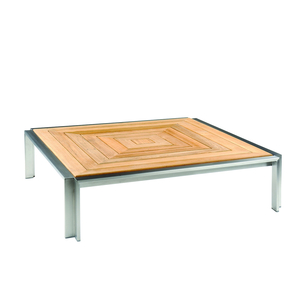 Thumbnail of Kingsley-Bate - Square Sectional Coffee Table