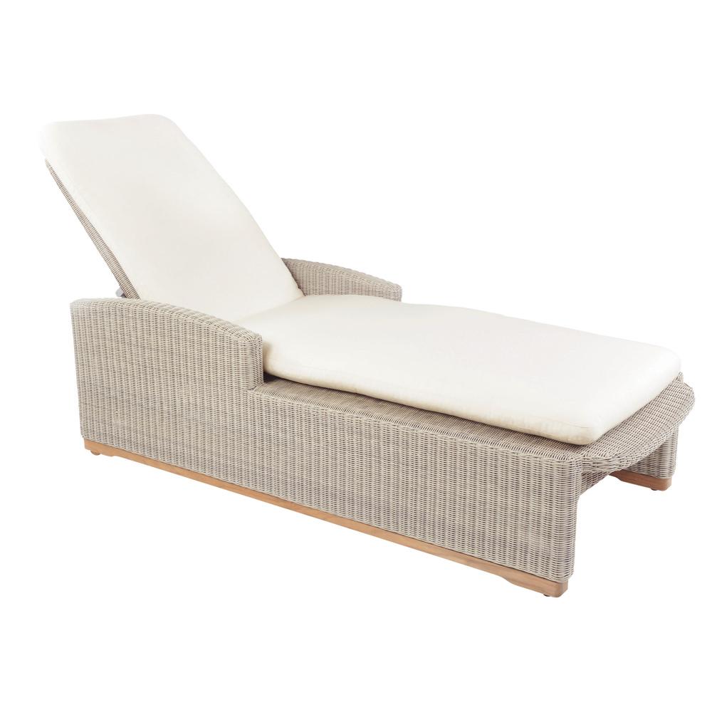 Kingsley-Bate - Westport Adjustable Chaise Lounge