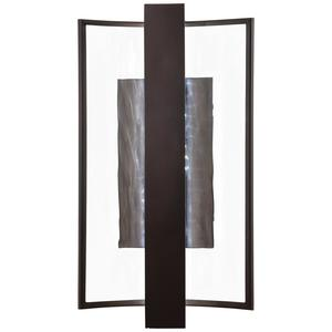 Thumbnail of George Kovacs Lighting - Sidelight LED Wall Sconce