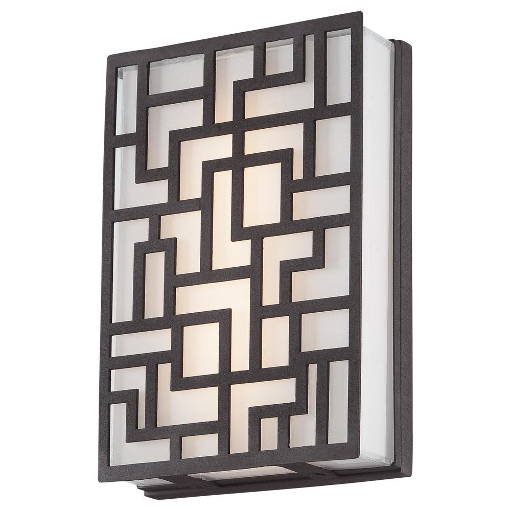 George Kovacs Lighting - Pocket Lantern