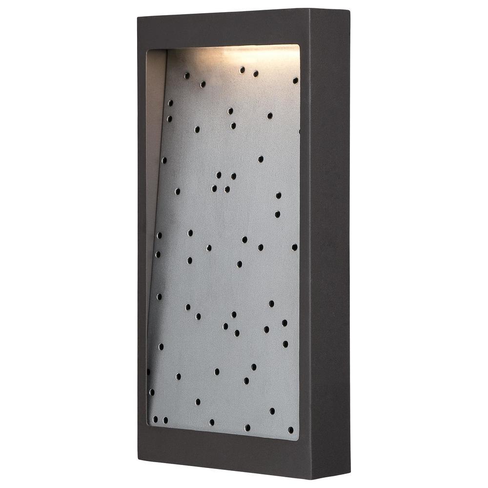 George Kovacs Lighting - Pinball LED Pocket Lantern