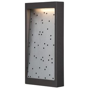 Thumbnail of George Kovacs Lighting - Pinball LED Pocket Lantern