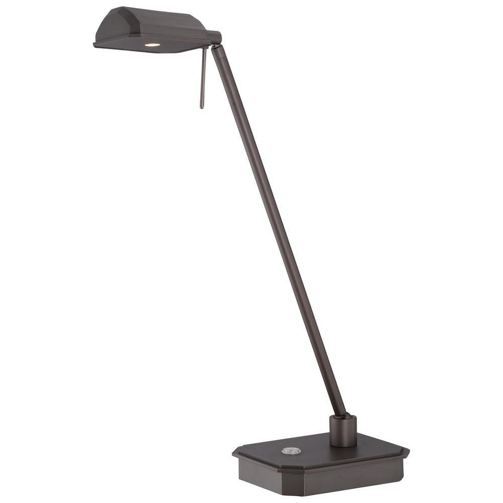 George Kovacs Lighting - Table Lamp