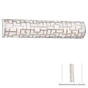 Thumbnail of George Kovacs Lighting - Alecia's Necklace LED Bath Fixture