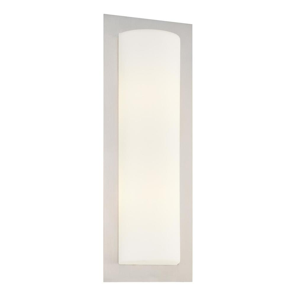 George Kovacs Lighting - Wall Sconce
