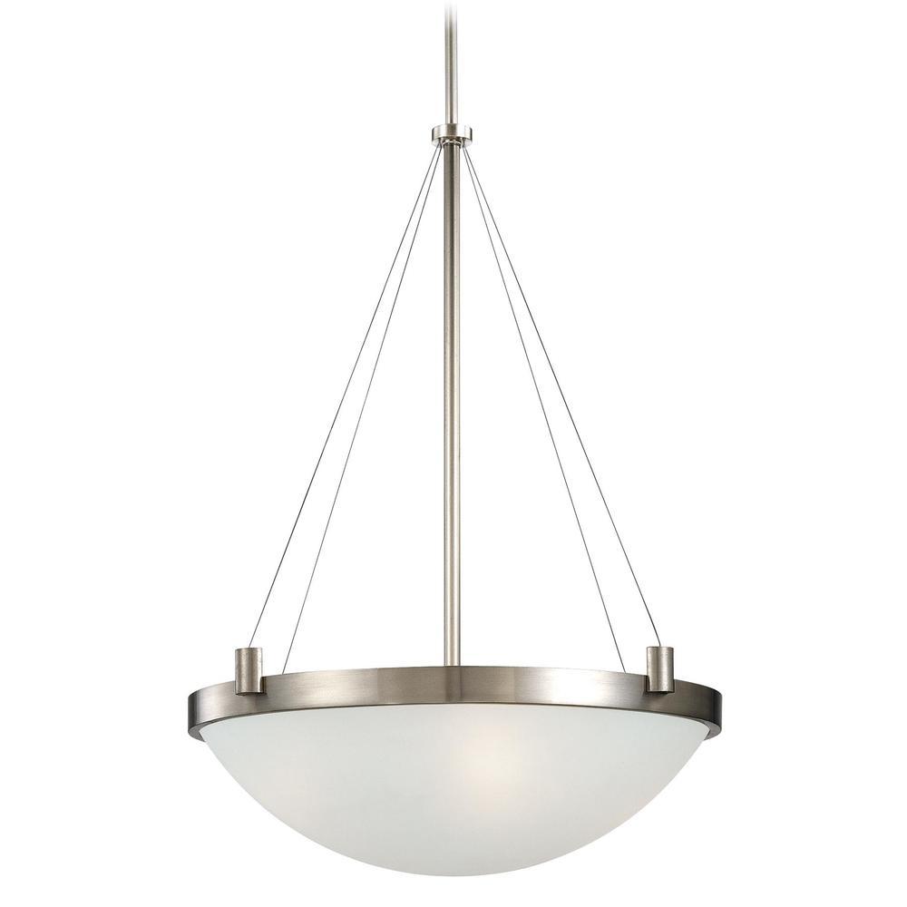 George Kovacs Lighting - Suspended Pendant