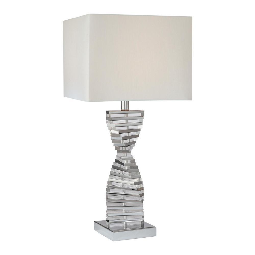 George Kovacs Lighting - Portables Table Lamp