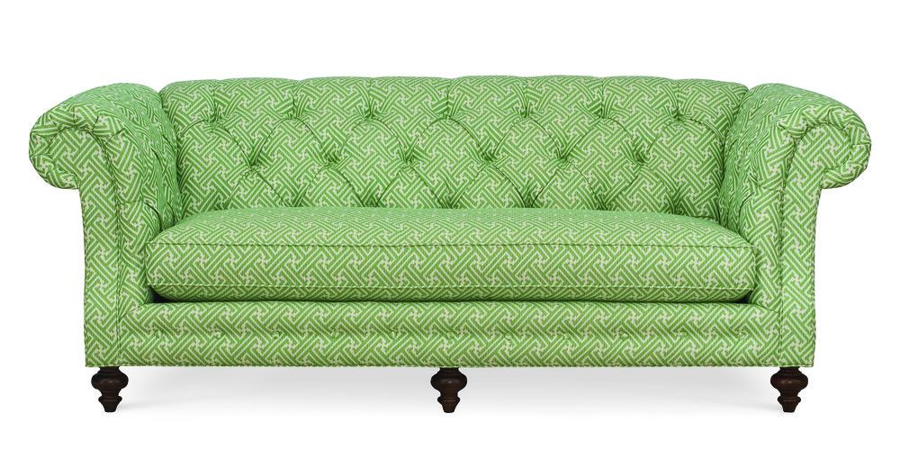 CR Laine Furniture - Collingwood Sofa