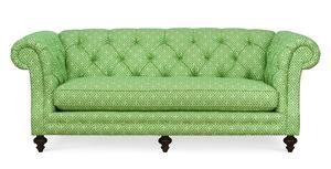 Thumbnail of CR Laine Furniture - Collingwood Sofa