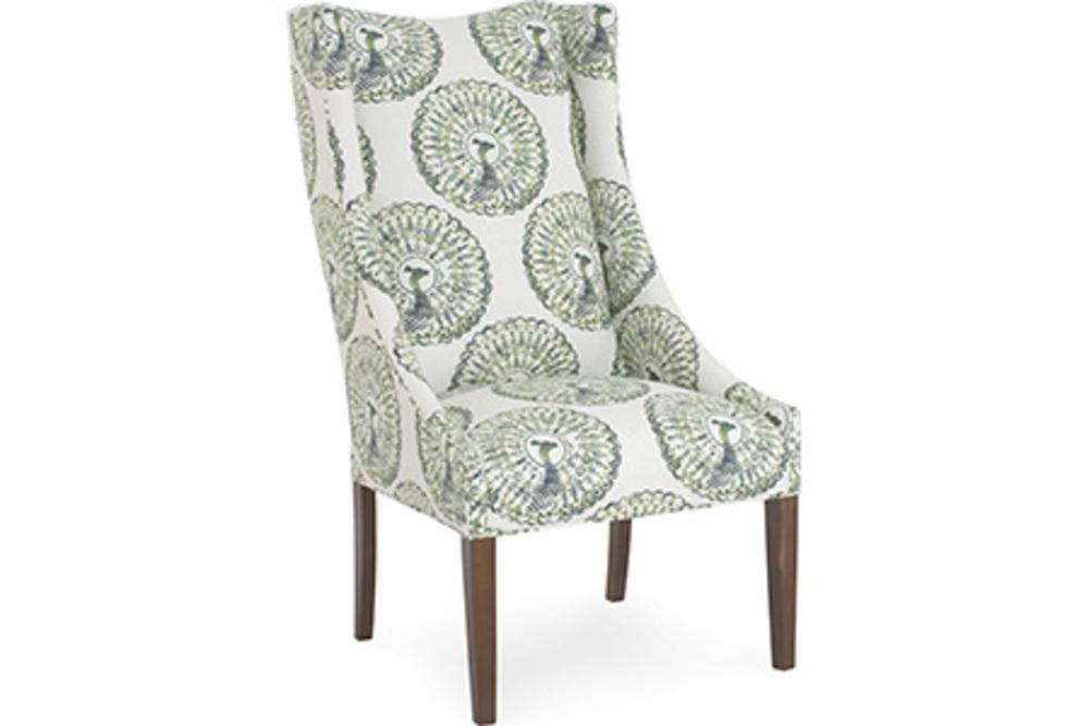 CR Laine Furniture - Chloe Chair