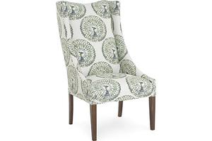 Thumbnail of CR Laine Furniture - Chloe Chair