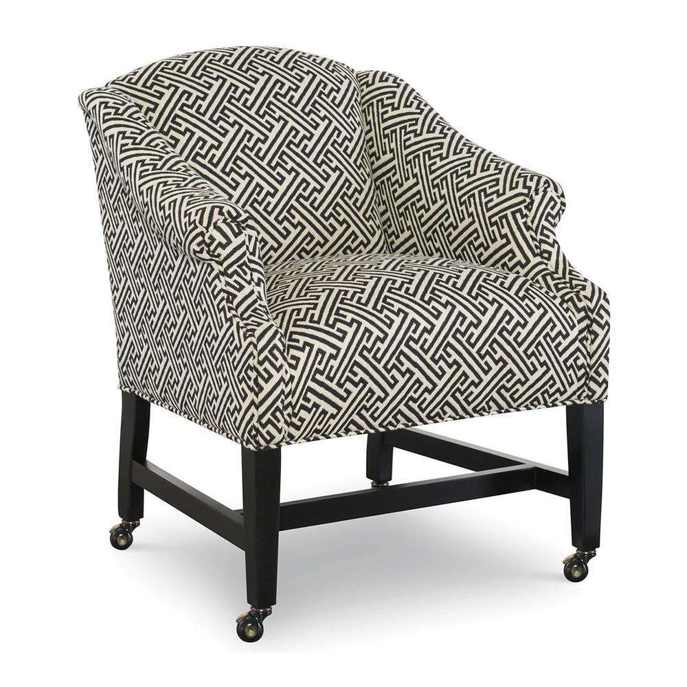 CR Laine Furniture - Zoe Chair