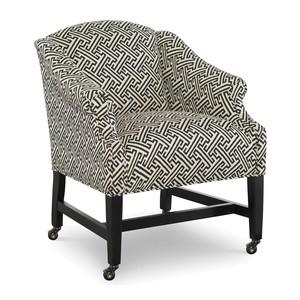 Thumbnail of CR Laine Furniture - Zoe Chair