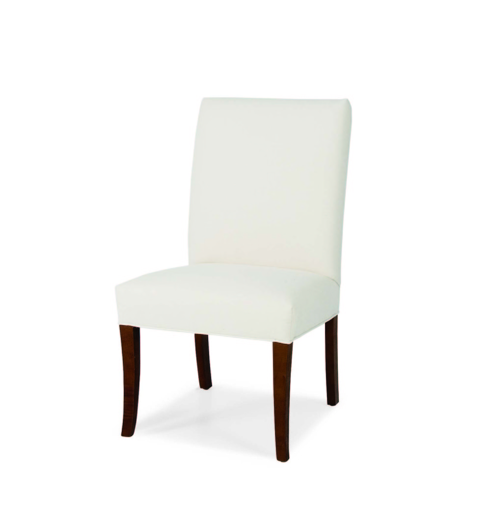 C.R. LAINE FURNITURE COMPANY - Domo Dining Chair