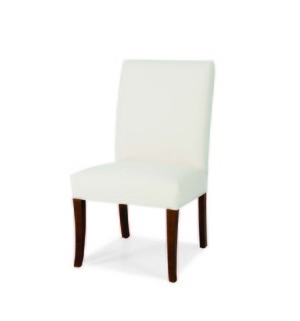 Thumbnail of CR Laine Furniture - Domo Dining Chair