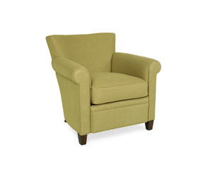 Thumbnail of CR Laine Furniture - Philippe Chair
