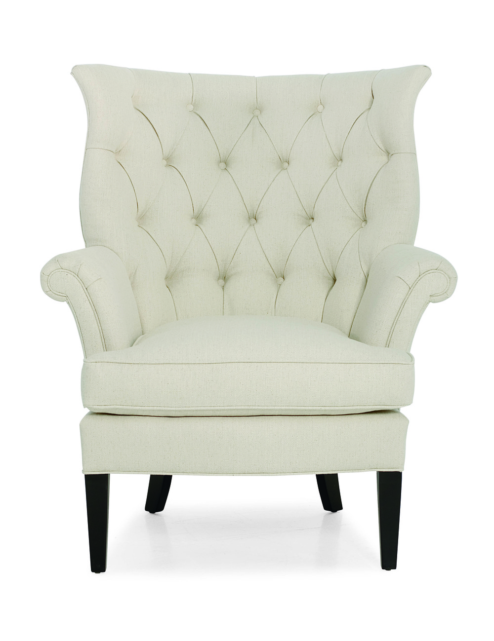 CR Laine Furniture - Devereux Chair
