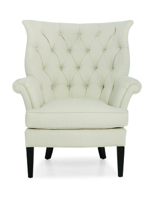 Thumbnail of CR Laine Furniture - Devereux Chair