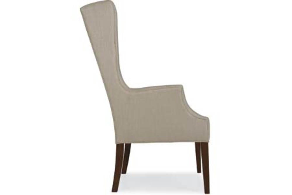 CR Laine Furniture - Copley Dining Arm Chair