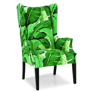 Thumbnail of CR Laine Furniture - Copley Dining Arm Chair
