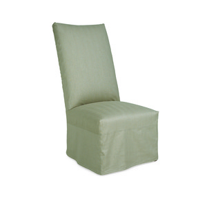 Thumbnail of CR Laine Furniture - Copley Slipcover Side Chair