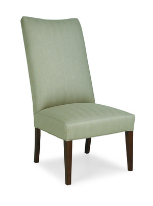 Thumbnail of CR Laine Furniture - Copley Dining Side Chair