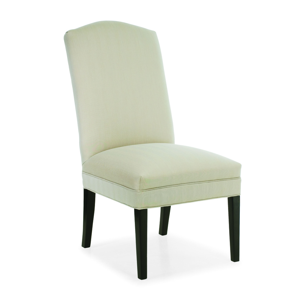 C.R. LAINE FURNITURE COMPANY - Dolce Dining Side Chair
