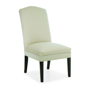 Thumbnail of C.R. LAINE FURNITURE COMPANY - Dolce Dining Side Chair