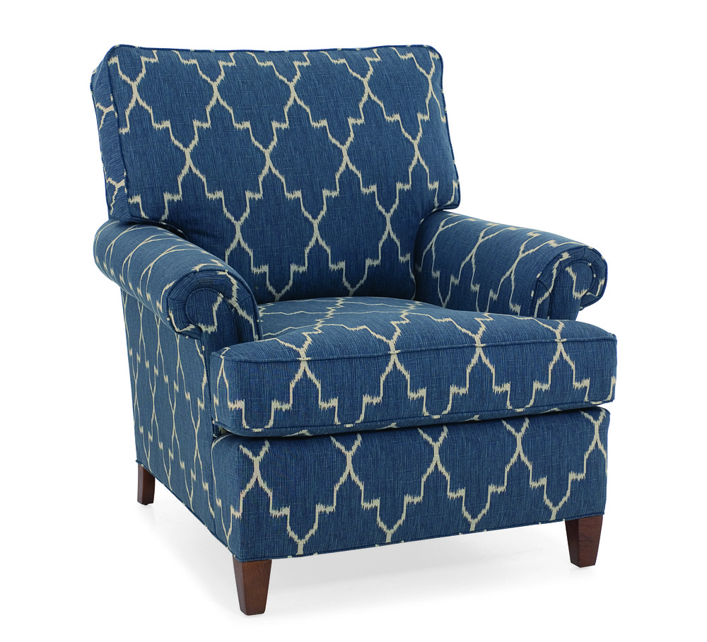 CR Laine Furniture - Patterson Chair