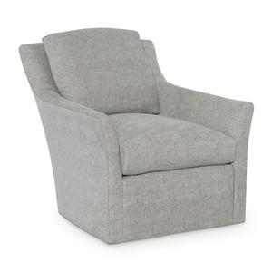 Thumbnail of CR Laine Furniture - Studio Swivel Chair