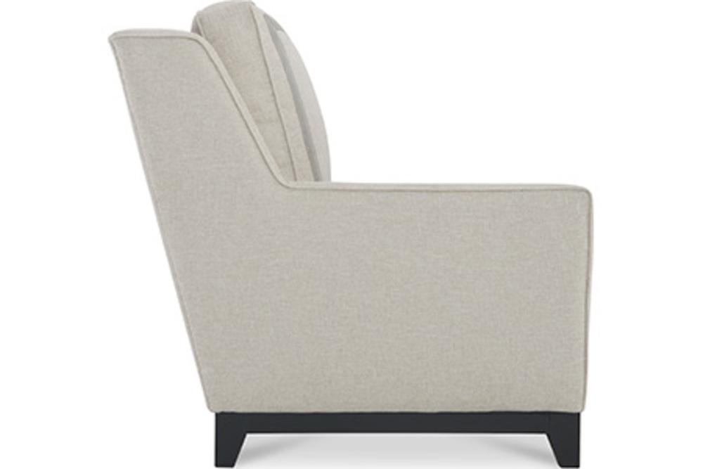 CR Laine Furniture - Carter Sofa