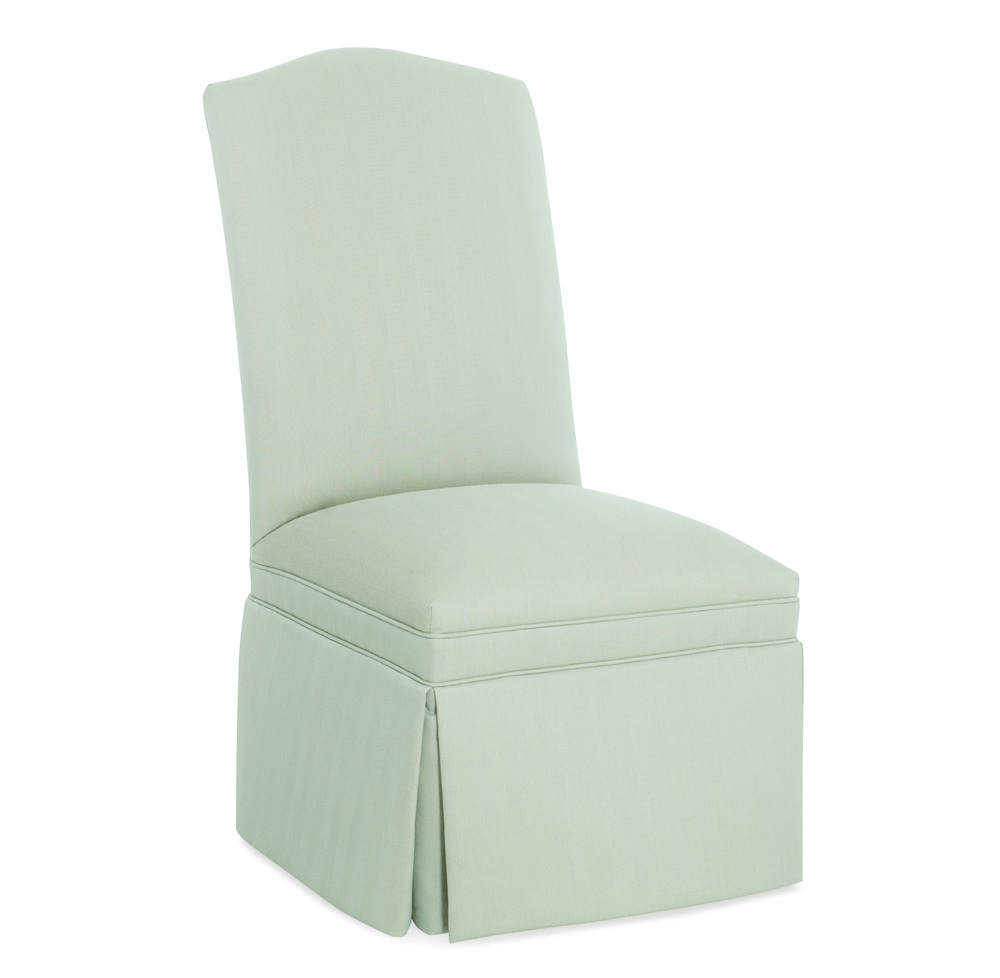 CR Laine Furniture - Dolcissimo Dining Side Chair