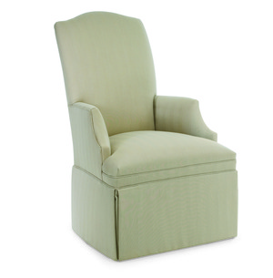 Thumbnail of CR Laine Furniture - Dolcissimo Dining Arm Chair