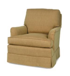 Thumbnail of CR Laine Furniture - Avon Swivel Rocker